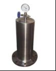 水锤吸纳器YQ9000